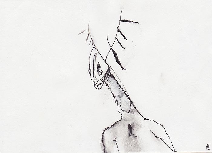 esprit-01