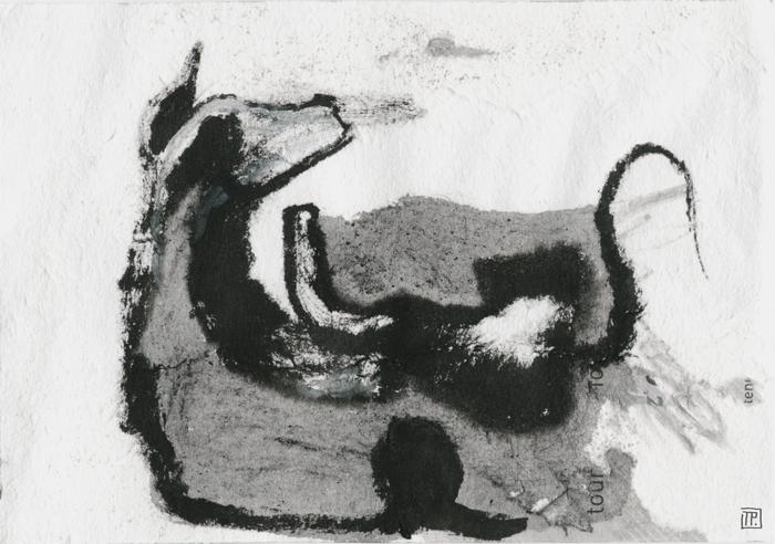 esprit-canin