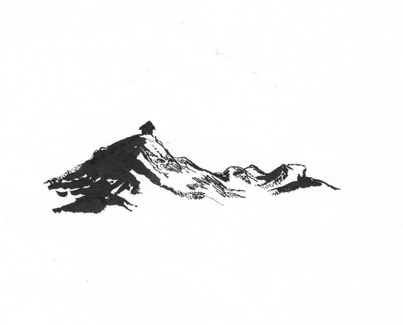 KABAN-03