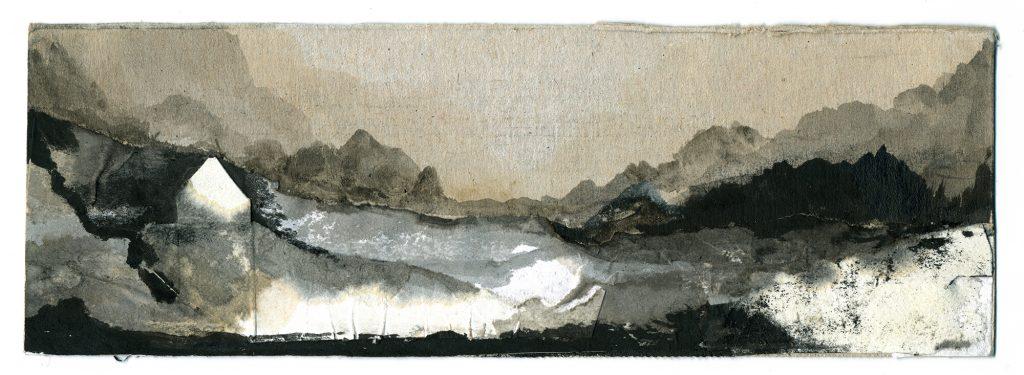 KABAN-landscape-web