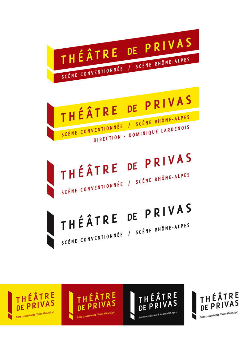 theatre-de-privas-recherches-2